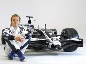 nico-rosberg-williams-toyota
